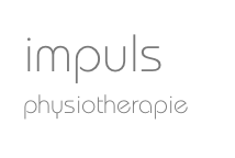 impuls
